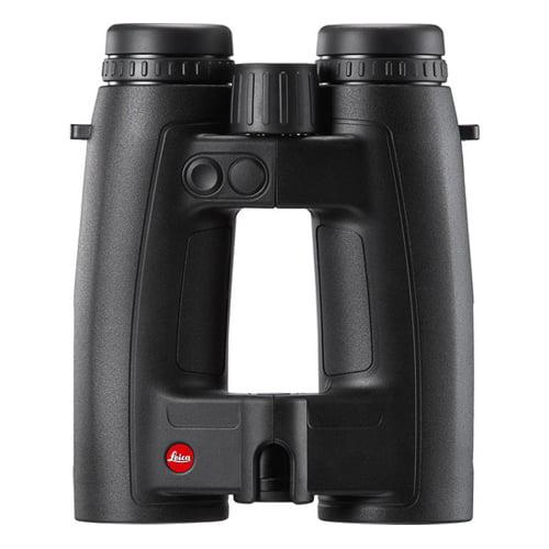 Leica Geovid 10x42 HD-B Yards Binocular 40049 by Leica