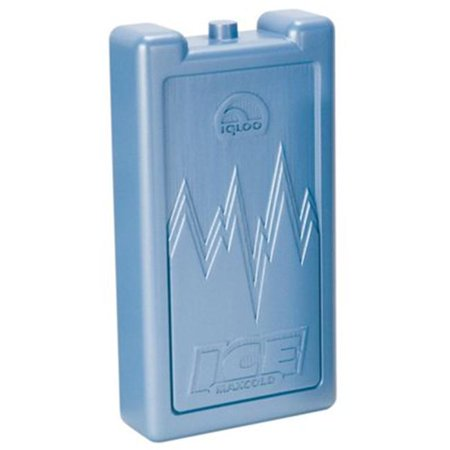 25199 Maxcold Medium Ice Block - Ice Blocks For Sale