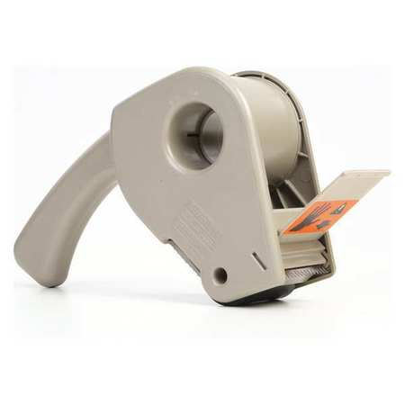 Scotch H-190 2 In. Handheld Tape Dispenser