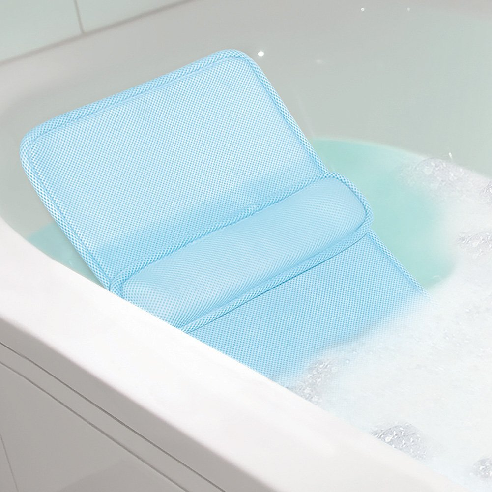 Full Body Bathtub Lounger - Bathtub Ideas
