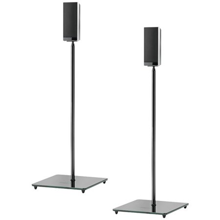 OMNIMOUNT EL0 EL0 Audiophile Speaker Stands, 2 pk