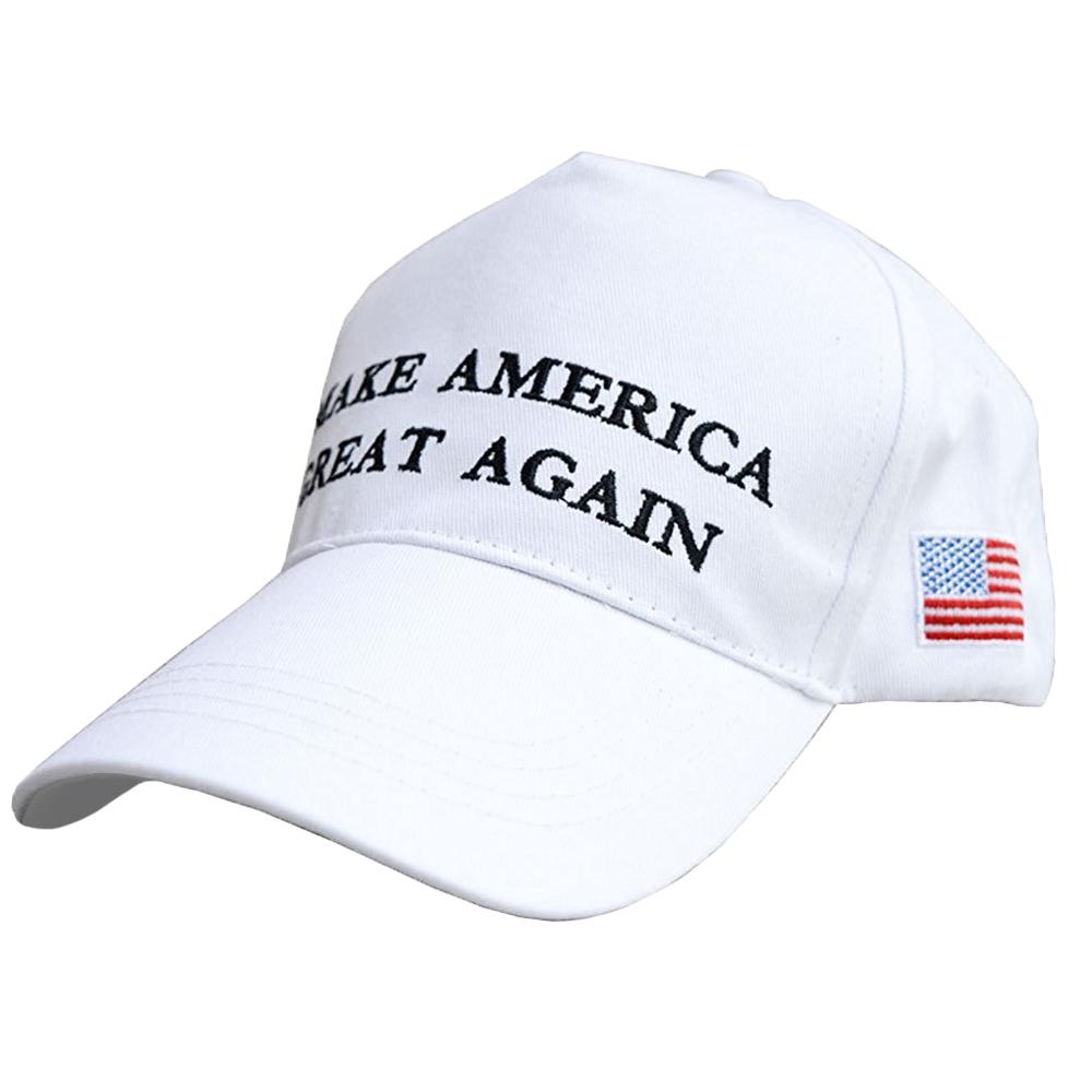 Donald Trump Hat Cap  5a06c9e7c61
