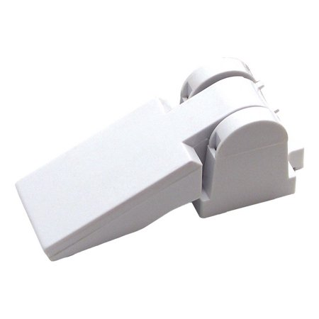 Shoreline Bilge Pump Float Switch