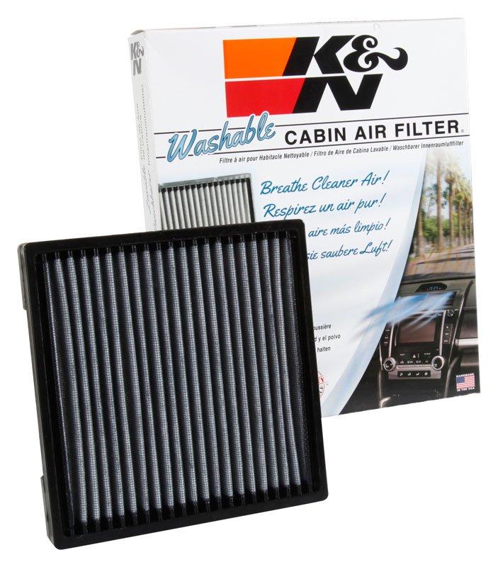 Ku0026N Cabin Air Filter VF1013