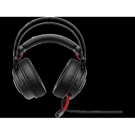 09b4d089e4e HP Omen Gaming Headset 800 - Walmart.com