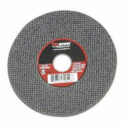 "VICTOR TECHNOLOGIES GROUP INC-FIREPOWER CUT-OFF WHEEL 4-1/2""x1/16"""