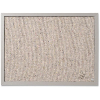 MasterVision Fabric Bulletin Board BVCFB0470608