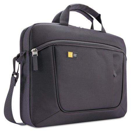 Case Logic Laptop and Tablet Slim Case, 15.6