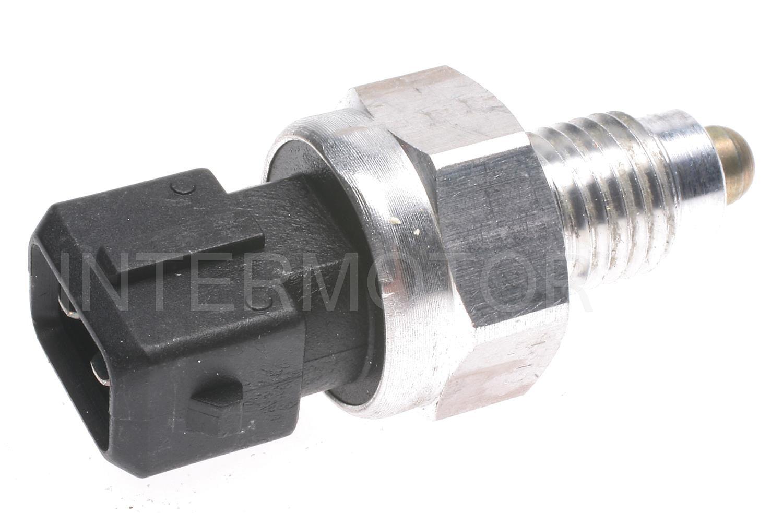 Rubber 25 Length 25 Length 3LK Belt Cross Section D/&D PowerDrive 310725 JACOBSEN Kevlar Replacement Belt