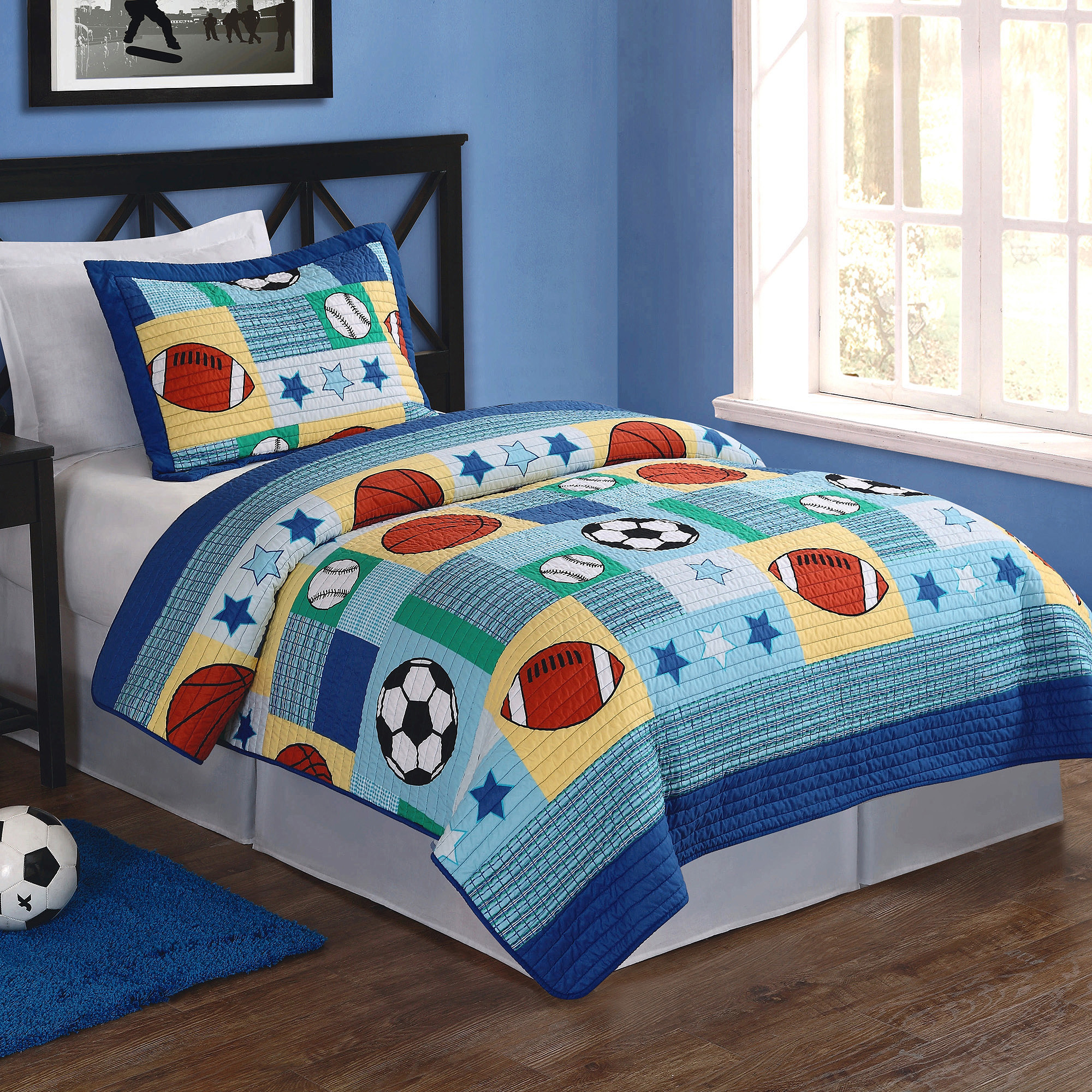 newborn best room cute boy round comforter bed turquoise bedroom comforters cars nursery purple sets duvet junior girls sheets set crib toddler bedding full infant baby sports ladybug
