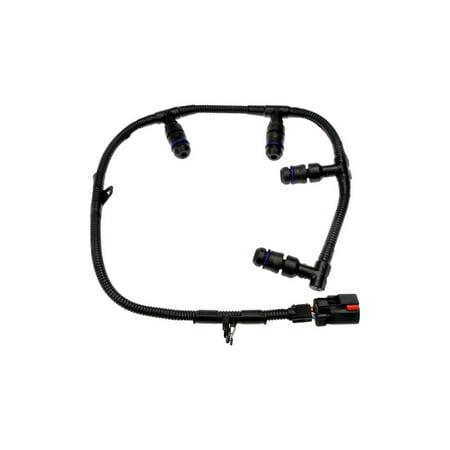 Dorman OE Solutions Glow Plug Wiring Harness 904-249