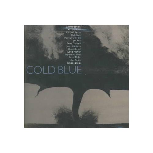 Cold Blue / Various