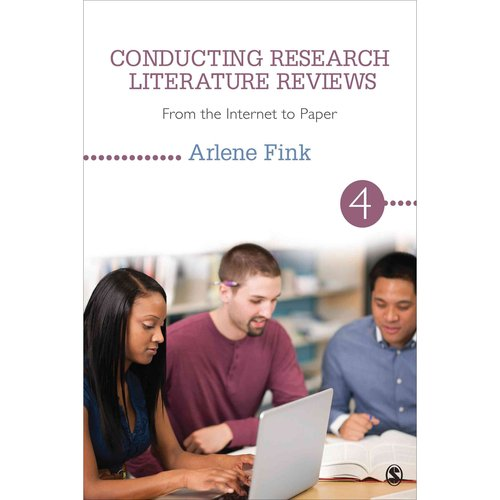 literature review google books