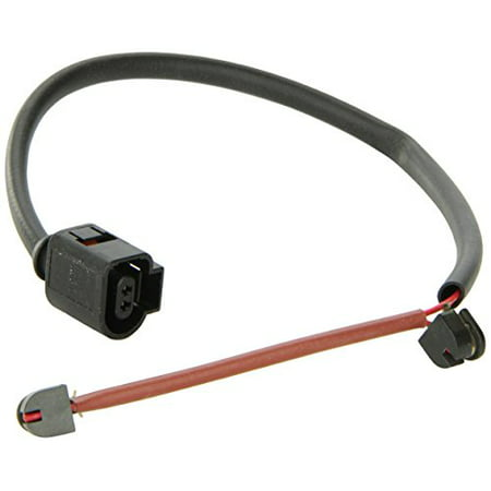 - Beck Arnley 084-1539 Disc Brake Pad Electronic Wear Sensor