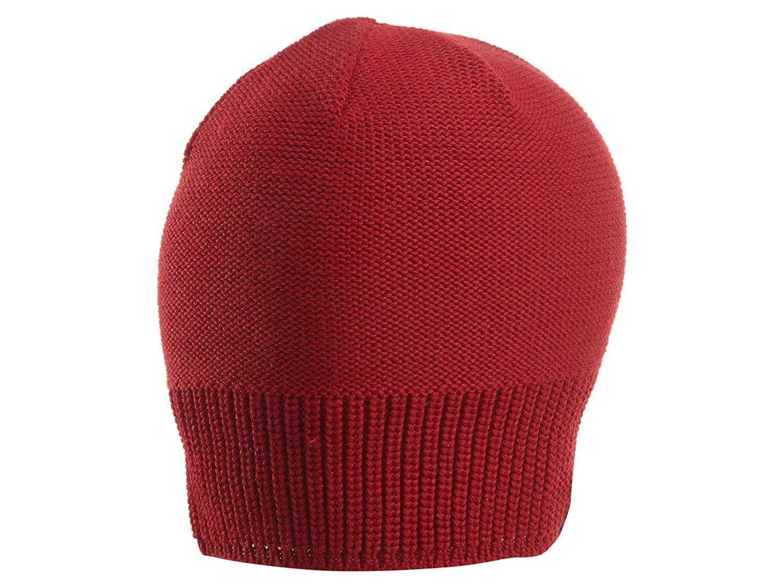 a9d3794b416575 ... discount nike jordan jumpman knit hat gym red 801769 687 walmart 3f39f  09bc6