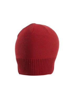 huge discount f8333 2c288 Product Image Nike aj801769 065 Mens Jordan Jumpman Knit Beanie Skull Cap  Cool Grey