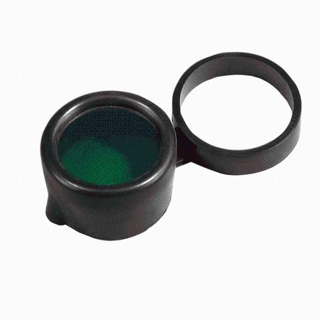 Streamlight TLR Flip Lens