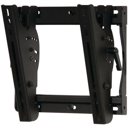 Peerless ST635P 13″-37″ Universal Tilt Wall Mounts