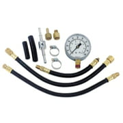 FUEL INJECTION TESTER EXCEPT BOSCH CSI & GM TBI