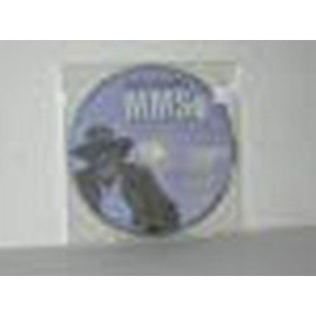 Understanding MMS: Conversations with Jim Humble DVD - Walmart com