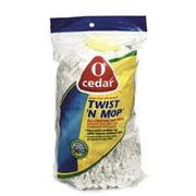 O-Cedar Twist 'N Mop - Walmart.com