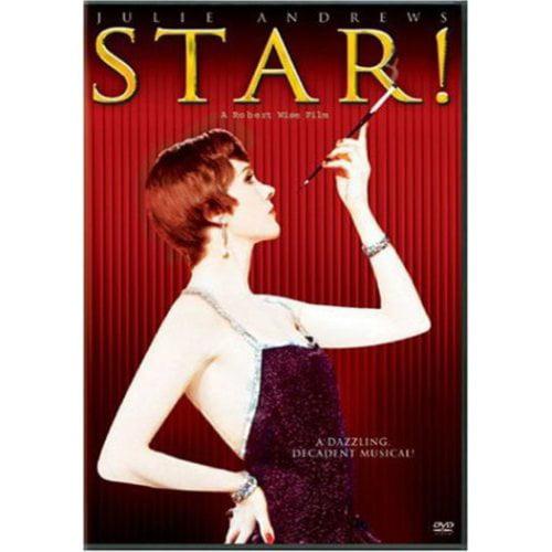 Star! (Widescreen)