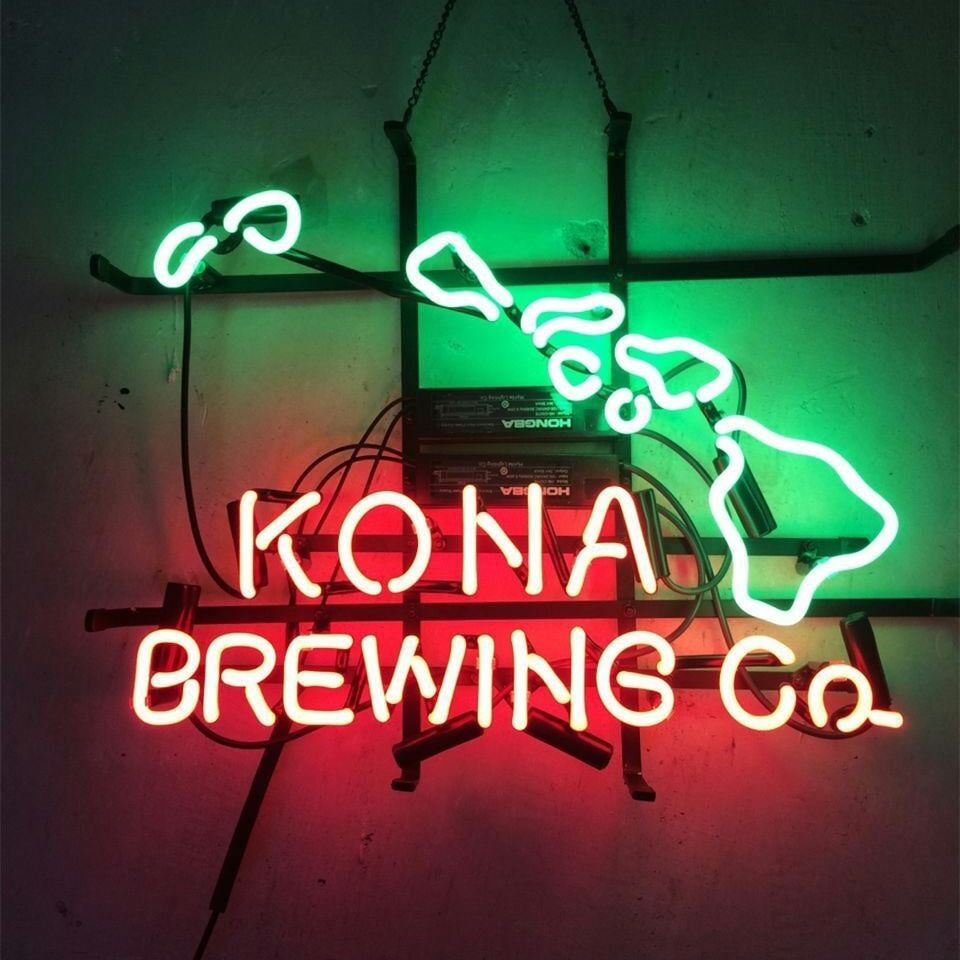 "New Theater Bar Pub Decor Artwork Neon Sign 24/""x20/"""