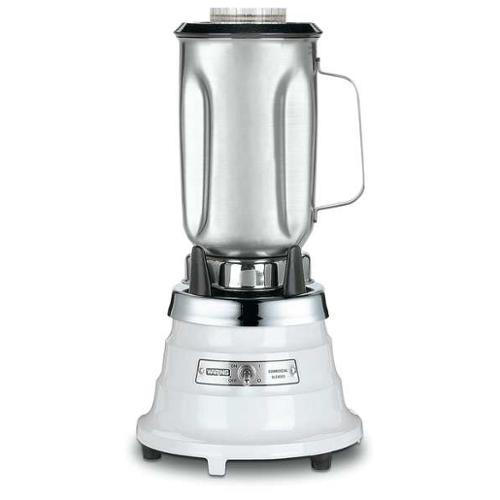 Heavy-Duty Food Blender, Gray, Waring Commercial, 700S