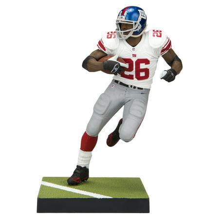 McFarlane NFL EA Sports Madden 19 Ultimate Team Series 1 Madden Saquon Barkley Action Figure