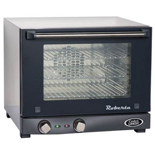 Broil King POV003 Quarter Size Professional Convection Oven POV-003 by Broil King