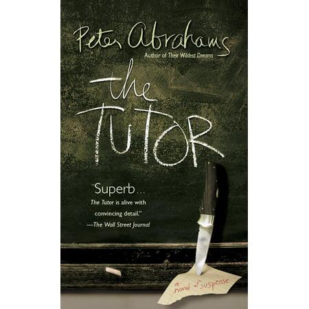 The Tutor - eBook ()