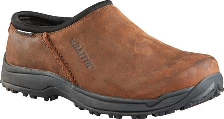 Men's Baffin Portland Slip-On Economical, stylish, and eye-catching shoes