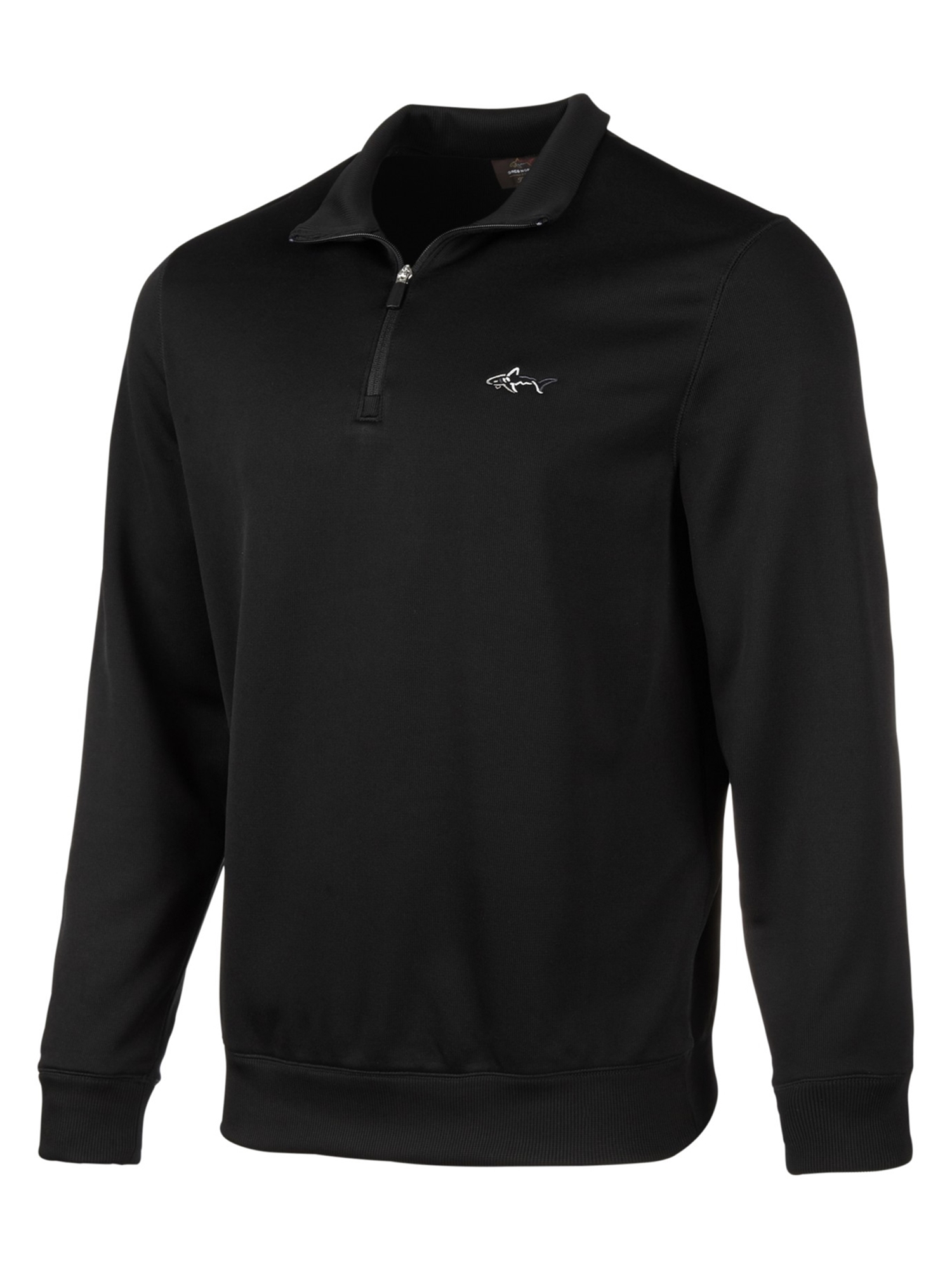 Greg Norman Sweater