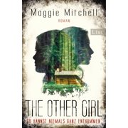 The other Girl - eBook