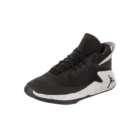 bd2fbff34debd Nike Jordan Men s Jordan Fly Lockdown Basketball Shoe - image 5 ...