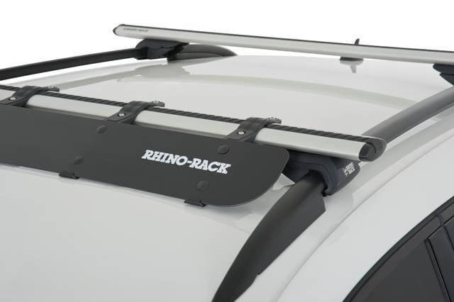 "Rhino Rack Wind Fairing 38/"" RF2"
