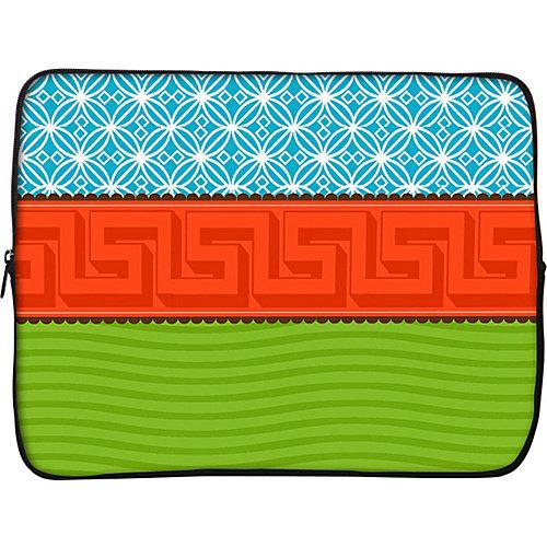 Designer Sleeves iPad Sleeve by Got Skins? And Designer Sleeves