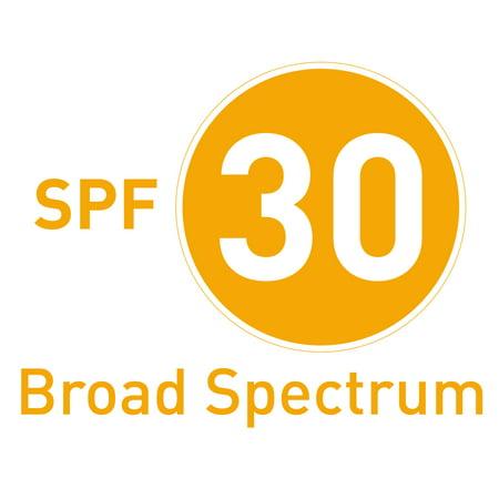 CeraVe Ultra-Light Moisturizing Face Lotion with SPF 30, 1.7 oz. - 2 Pack