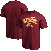 Rivalry NCAA Minnesota Golden Gophers Directors Chair One Size Maroon