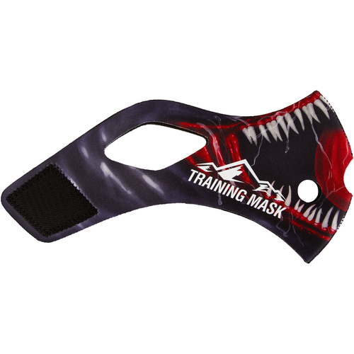 Training Mask 2.0 Venomous Sleeve - Small