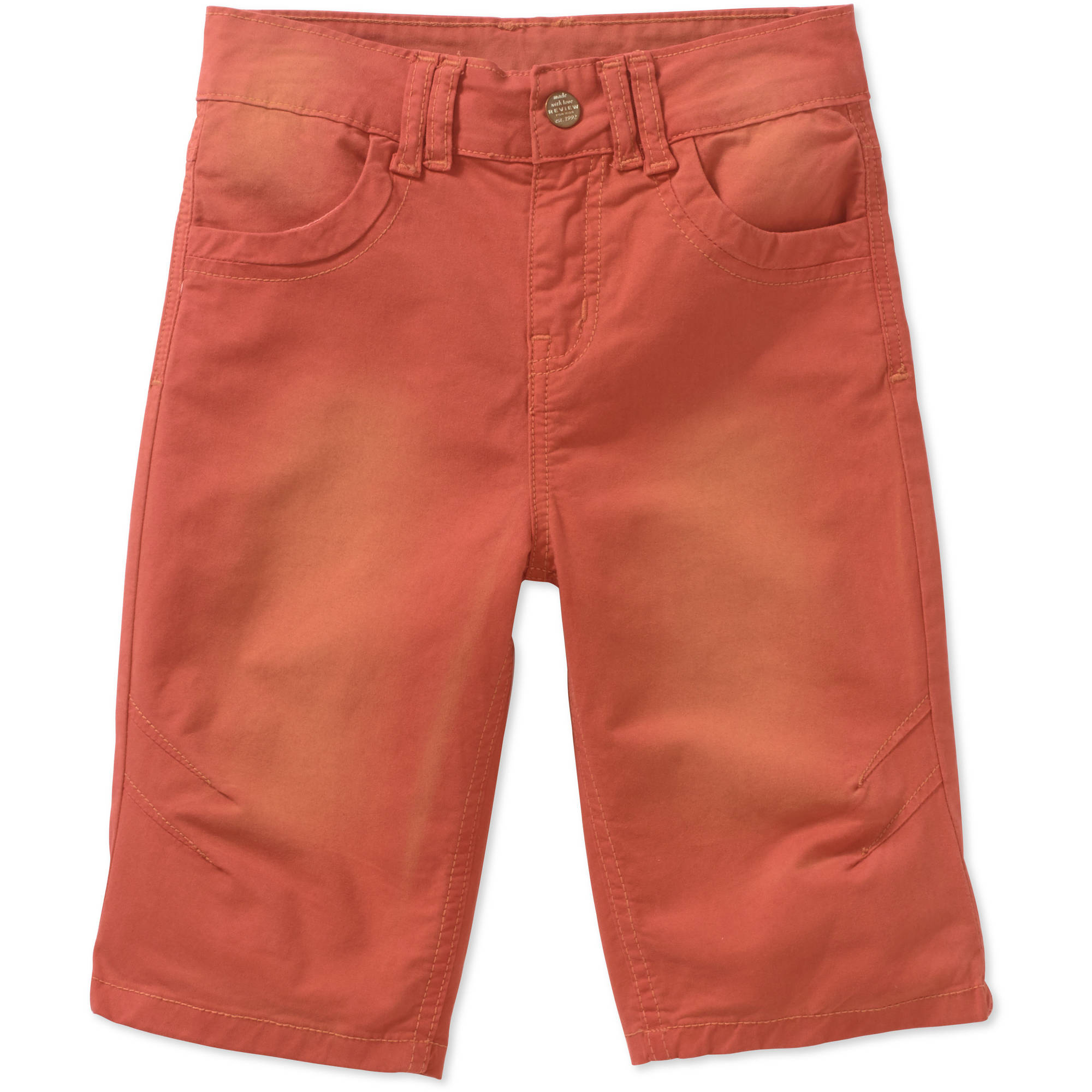 Boys' Shorts - Walmart.com