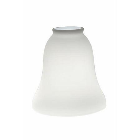 Kichler 340010 Fan Glass