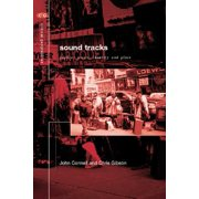Sound Tracks - eBook