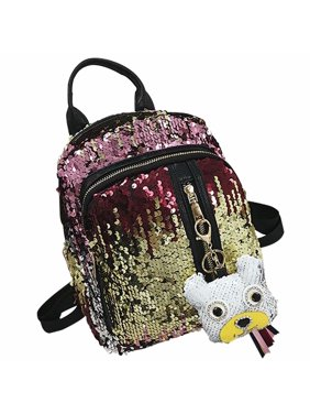 93917c85be1e Product Image School Backpack for Teenage Girls
