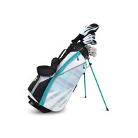 fe4fb1d7a9 Product Image Callaway Women's Ultimate Complete 16-Piece Golf Club Set,  Right Handed