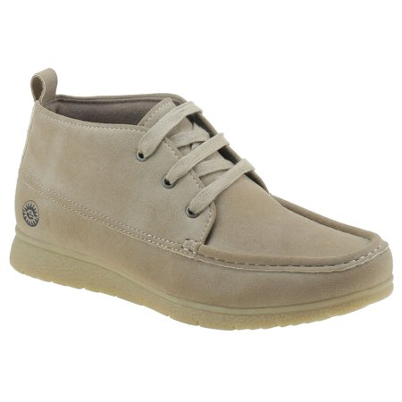 - Earth Spirit Men's Andrew Chukka Boot