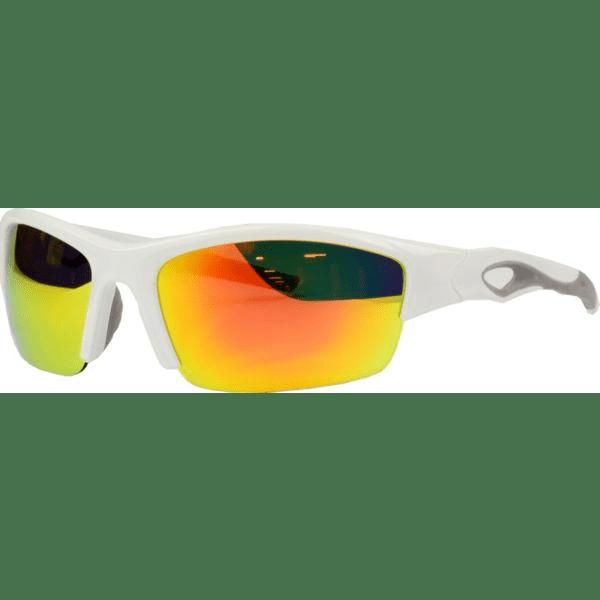 Rawlings Kids QTS Baseball Sunglasses