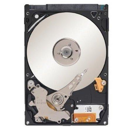 Refurbished Momentus 500 GB 7200RPM SATA 3Gb/s 16 MB Cache 2.5-Inch Internal Notebook Hard Drive Ata 16 Mb Cache