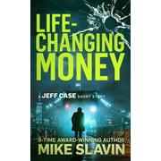 Life-Changing Money - eBook
