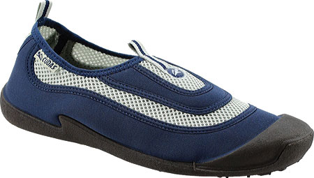 Men's Cudas Flatwater by